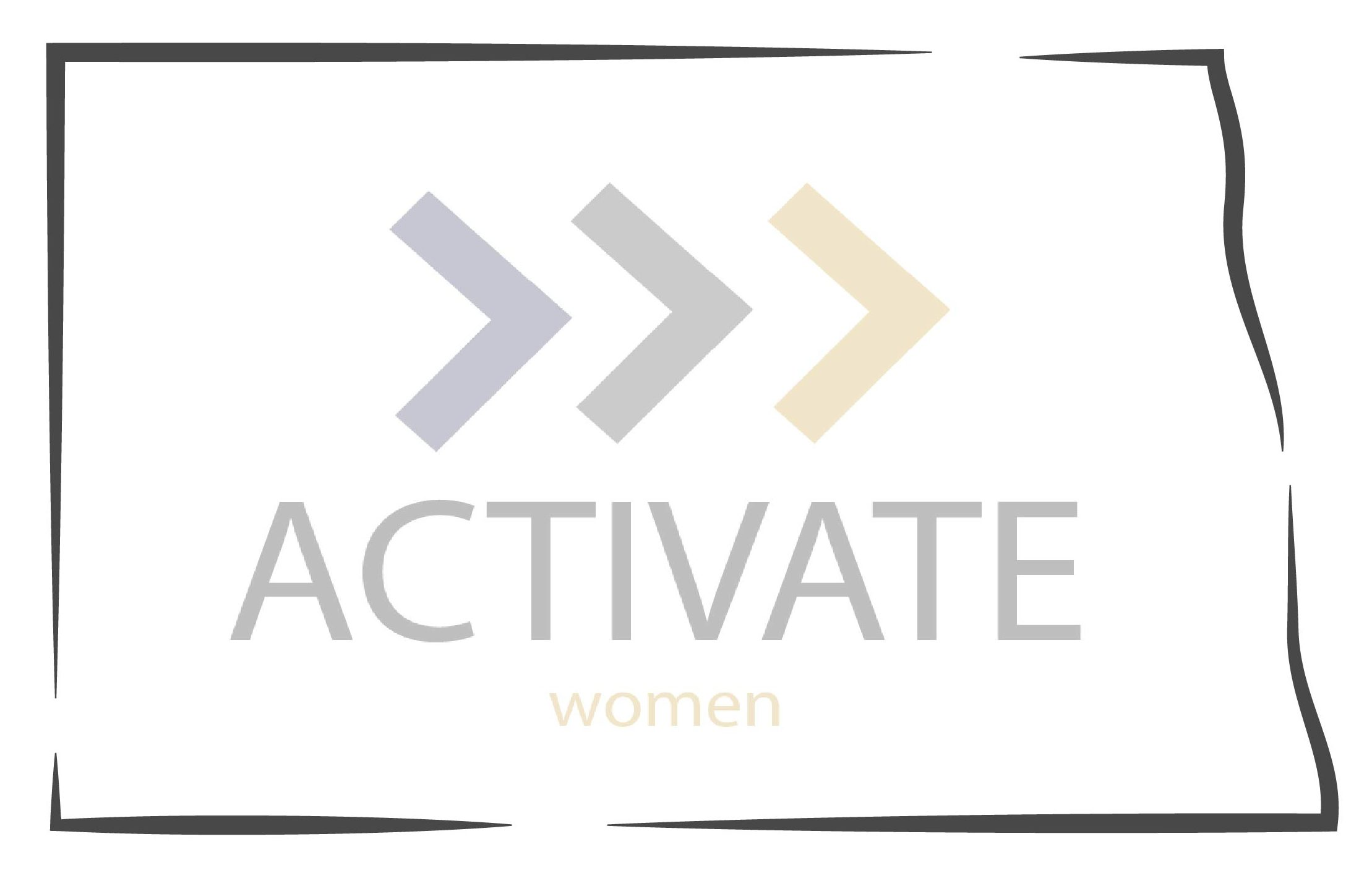 ACTIVATE Map-01
