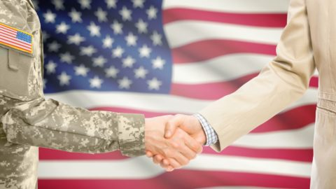 10 Advantages of Veteran Business Owners