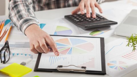 Structuring Your SBA 504 Loan