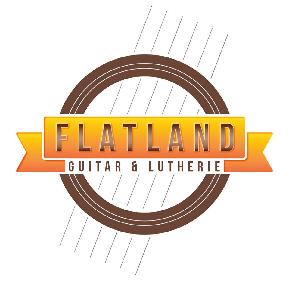 Flatland Guitar & Lutherie