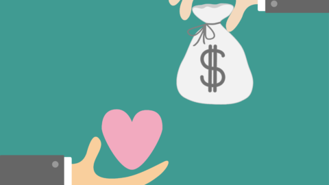 5 Things Your Lender Will LOVE