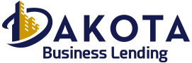 Dakota Business Lending